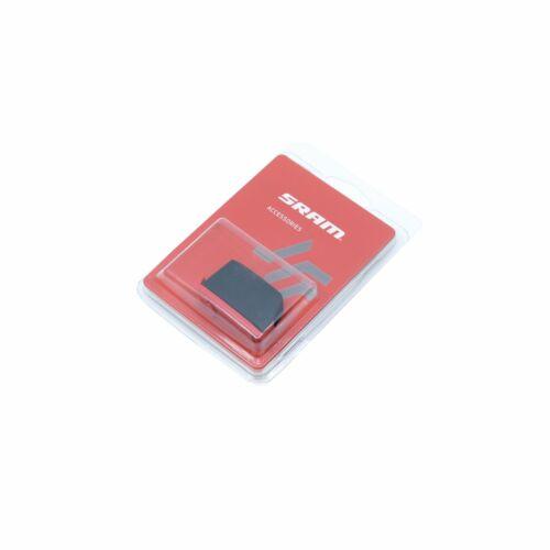 SRAM RED eTAP Replacement Derailleur Battery