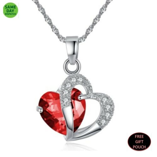 925 Special Birthday Anniversary Valentines Day Gift For Wife Mum girlfriend her