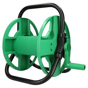 Portable-Garden-Hose-Reel-For-Hoses-Up-To-30-Metres-100-Feet-In-Length