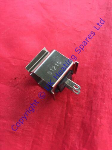 Ferroli Extrema 30C /& 38C Boiler DHW Thermister Sensor 39810230 Thermistor