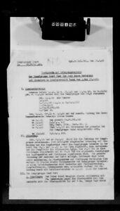 21-Panzer-Division-Kriegstagebuch-Nordafrika-Januar-1942-Dezember-1942