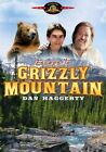 LN Escape to Grizzly Mountain 2014 DVD