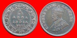 1-12-ANNA-1928-INDIA-BRITANICA-44133
