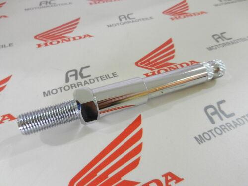 Honda CB 250 350 400 450 500 550 750 Four Blinkerstange Blinkerhalter winker
