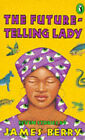The Future-telling Lady by James Berry (Paperback, 1993)