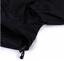 MAGENTA-SKATEBOARDS-NOTRE-DAME-JACKET-BLACK thumbnail 5
