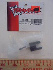 Traxxas Brake Yoke Torque & Screw Pins 5457