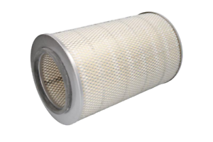 AIR-FILTER-WIX-FILTERS-46660WIX