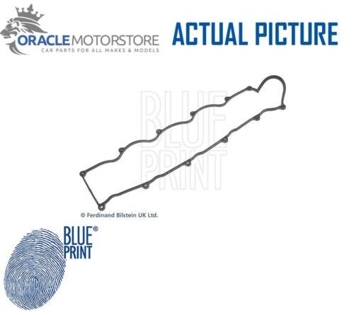 NEW BLUE PRINT ROCKER COVER GASKET GENUINE OE QUALITY ADM56729
