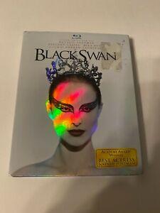 Cisne-Negro-Con-Slipcover-Bluray-2010-Buy-2-Get-1