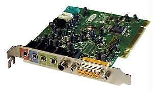 4DWAVE PCI DRIVERS FOR WINDOWS 8