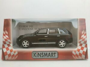 1-32-1-36-PORSCHE-CAYENNE-TURBO-COCHE-DE-METAL-A-ESCALA-SCALE-CAR-DIECAST