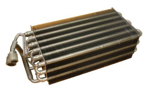 For BMW E30 318i 325e 325i M3 A//C Evaporator Core Rein Automotive ACE0056R