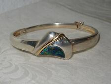 Armband 925 Silber 28,5 Gramm
