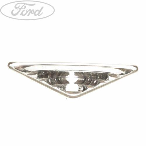 Genuine Ford Mondeo MK3 Indicator Light Lamp 1379375