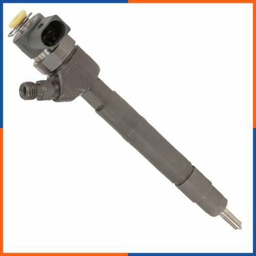 0445110193 Injecteur diesel pour MERCEDES-BENZ A648070038780 0445110194