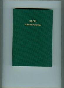 Bach-Weihnachtsoratorium-Partitur-gebunden