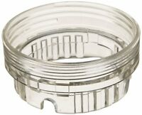 Zodiac W042463 Locking Ring Replacement, New, Free Shipping