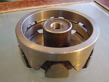 1975 Honda CB550K Alternator/ Rotor Flywheel
