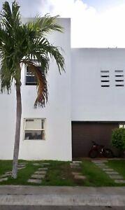 Hermosa casa en Venta Aqua Inn Av Las torres