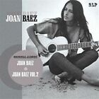 Original Albums 8712177060245 by Joan Baez Vinyl Album