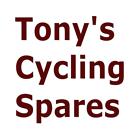 tonyscyclingspares