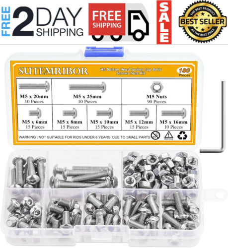 Washers Base Die Cast Zinc Alloy 5//16-18X7//8X1 Wing Nuts Quantity: 1000