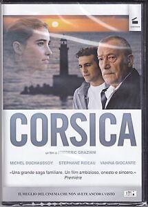 Dvd-CORSICA-nuovo-2003