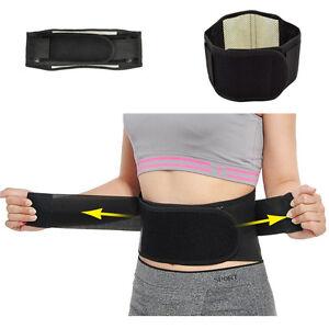 Cinturon-Ajustable-Magnetico-Tourmalina-Terapia-Magnetica-Faja-Lumbar-Doble-band