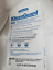 Kimberly-Clark  KleenGuard A20 49115 Protection White Coverall 2XL Hooded