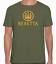 BERETTA LOGO T-Shirt  Shotgun//Firearm//Hunting//Shooting