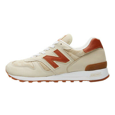 New Balance Classics 1300 Age Of Exploration MADE IN USA Herren Schuhe M1300DSP