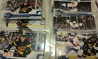 2016-17 Upper Deck Series 1 NHL Winter Classic Jumbo Oversized 3x5 Lot You Pick