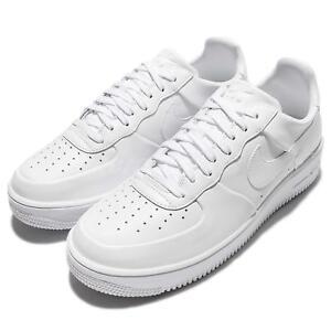 Nike-Air-Force-1-Ultraforce-LTHR-Leather-Triple-White-Men-Sneaker-AF1-845052-100