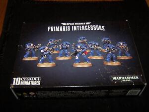 Space-Marine-Primaris-Intercessors-Weapons-bits