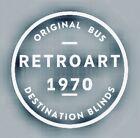 retroart1970