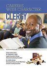 Clergy by Kenneth McIntosh (Hardback, 2013)