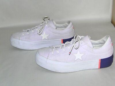Converse All Star Chucks Gr. 40