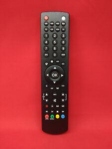 remote-control-Original-TV-OKI-L22VD-FHTUV-L32VF-FHTUV