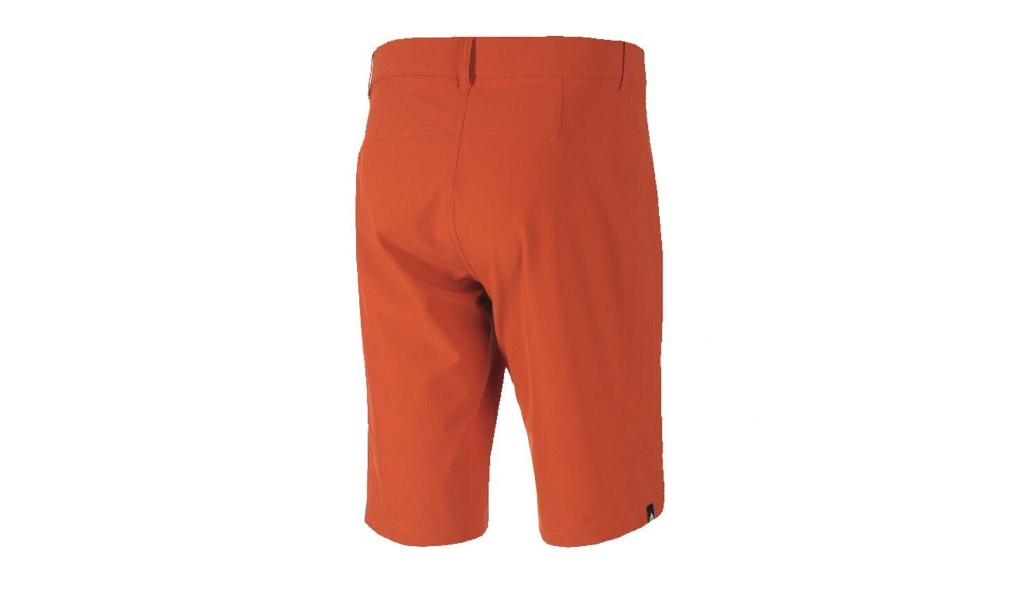 ADIDAS Uomo Short Short Short Bermuda Pantaloni Funzionali HT Summer 4 vie stretch leggermente guarda 63f272
