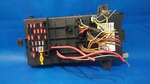 image is loading 03-04-hyundai-tiburon-body-control-module-fuse-