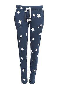 LOUIS-amp-LOUISA-034-Sternenzeit-034-Hose-antrazit-Sterne-allover-Gr-S-XXL-NEU
