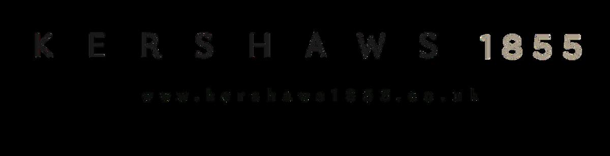 kershawleather