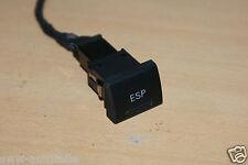 Original Audi ESP Schalter A6 C5 4B 4B0927134A Switch Button Taster