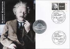 V-048 Albert Einstein