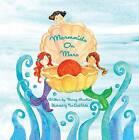 Mermaids on Mars by Nancy Guettier (Paperback, 2013)