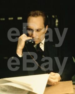 The-Godfather-1972-Robert-Duvall-10x8-Photo