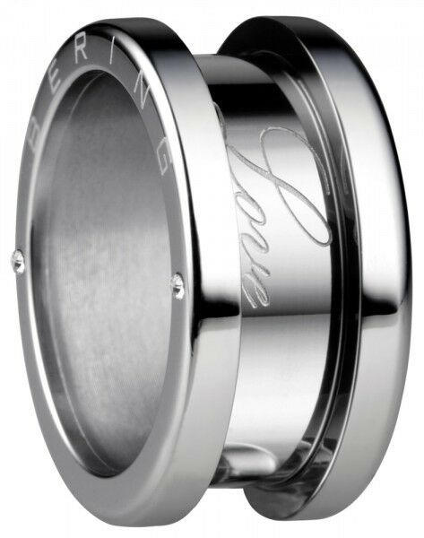 Bering Outside Ring for Arctic Symphony Collection 520-10-x4