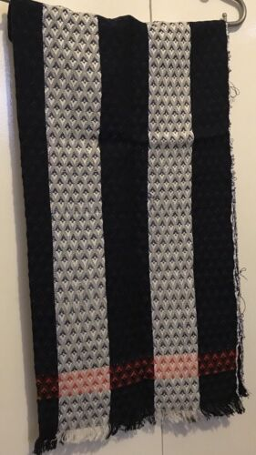 Estilo turco Hammam Peshtemal ghamsa 100/% algodón toalla de baño Spa Gym Yoga Playa