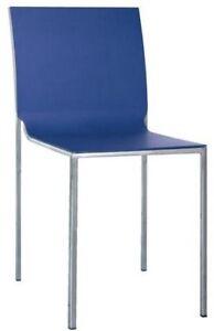 Silla-en-acero-y-polipropileno-azul-RS8618